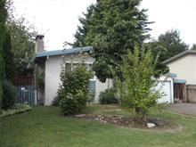 House for sale in Sardis West Vedder Rd, Sardis, Sardis, 45142 Oliver Crescent, 262426750 | Realtylink.org