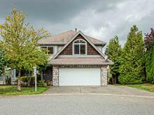 House for sale in Abbotsford East, Abbotsford, Abbotsford, 35623 Terravista Place, 262426762 | Realtylink.org