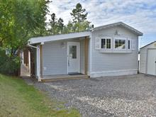 Manufactured Home for sale in Esler/Dog Creek, Williams Lake, Williams Lake, 60 997 20 Highway, 262426829 | Realtylink.org