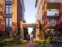 Apartment for sale in Oakridge VW, Vancouver, Vancouver West, 403 6999 Cambie Street, 262411117 | Realtylink.org