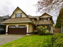 House for sale in Walnut Grove, Langley, Langley, 8759 213 Street, 262426770 | Realtylink.org