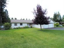 House for sale in 108 Ranch, 108 Mile Ranch, 100 Mile House, 4866 Kitwanga Drive, 262423596 | Realtylink.org
