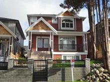 House for sale in Knight, Vancouver, Vancouver East, 4812 Dumfries Street, 262423737 | Realtylink.org