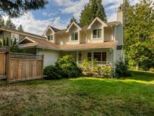 House for sale in Eagle Harbour, West Vancouver, West Vancouver, 5636 Marine Drive, 262423763 | Realtylink.org