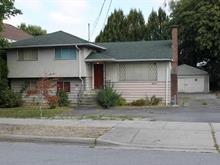 House for sale in Lackner, Richmond, Richmond, 5271 Maple Road, 262423746   Realtylink.org