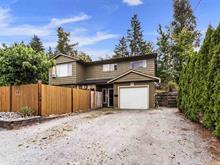House for sale in Mission BC, Mission, Mission, 33198 Cherry Avenue, 262423734 | Realtylink.org