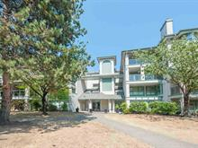 Apartment for sale in Edmonds BE, Burnaby, Burnaby East, Ph7a 7025 Stride Avenue, 262420543 | Realtylink.org