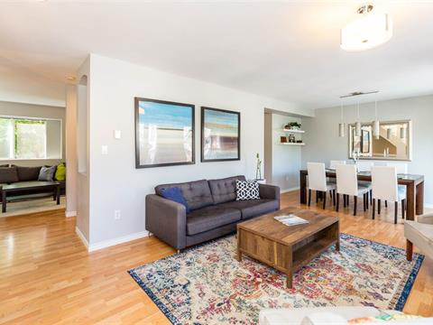 Townhouse for sale in Westwood Plateau, Coquitlam, Coquitlam, 4 2382 Parkway Boulevard, 262417718 | Realtylink.org