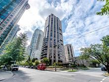 Apartment for sale in West End VW, Vancouver, Vancouver West, 1901 738 Broughton Street, 262418471   Realtylink.org