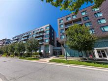 Apartment for sale in University VW, Vancouver, Vancouver West, 625 5955 Birney Avenue, 262418149 | Realtylink.org