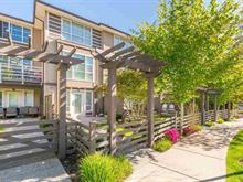 Townhouse for sale in Grandview Surrey, Surrey, South Surrey White Rock, 29 15405 31 Avenue, 262415698 | Realtylink.org