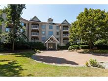 Apartment for sale in Langley City, Langley, Langley, 206 20894 57 Avenue, 262416145 | Realtylink.org