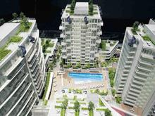 Apartment for sale in Victoria VE, Vancouver, Vancouver East, 701 2220 Kingsway, 262409650 | Realtylink.org