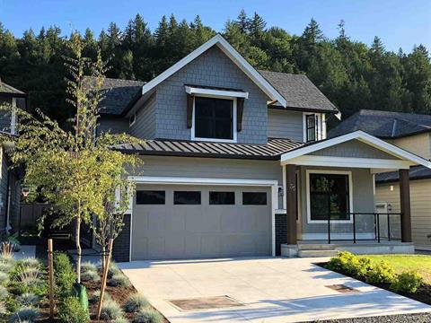 House for sale in Lindell Beach, Cultus Lake, Cultus Lake, 35 1885 Columbia Valley Road, 262423566   Realtylink.org