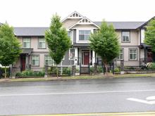 Townhouse for sale in Abbotsford East, Abbotsford, Abbotsford, 8 35298 Marshall Road, 262393520   Realtylink.org