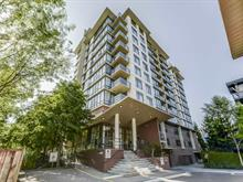 Apartment for sale in McLennan North, Richmond, Richmond, 1012 9171 Ferndale Road, 262396740 | Realtylink.org