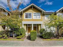 Townhouse for sale in Oaklands, Burnaby, Burnaby South, 34 5298 Oakmount Crescent, 262412154 | Realtylink.org