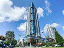 Apartment for sale in Metrotown, Burnaby, Burnaby South, 1009 6461 Telford Avenue, 262411058 | Realtylink.org