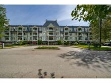 Apartment for sale in Maillardville, Coquitlam, Coquitlam, 119 99 Begin Street, 262422716 | Realtylink.org