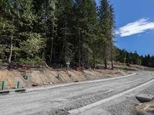 Lot for sale in Pemberton, Pemberton, 3009 Tenquille Place, 262395678 | Realtylink.org