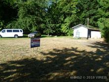 Lot for sale in Saltair, North Surrey, 3420 Hillside Road, 460452 | Realtylink.org