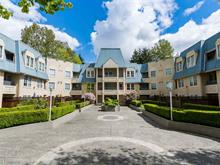 Apartment for sale in Maillardville, Coquitlam, Coquitlam, 114 295 Schoolhouse Street, 262423991 | Realtylink.org