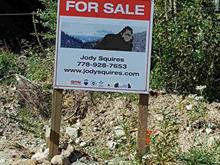 Lot for sale in Hemlock, Agassiz, Mission, 47032 Snowmist Place, 262417420 | Realtylink.org