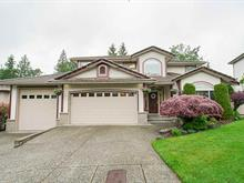 House for sale in Albion, Maple Ridge, Maple Ridge, 10503 Slatford Street, 262424048 | Realtylink.org