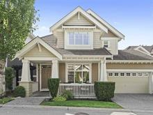 House for sale in Morgan Creek, Surrey, South Surrey White Rock, 75 15288 36 Avenue, 262423886 | Realtylink.org