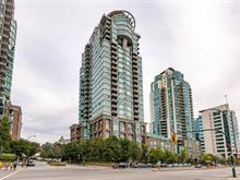 Apartment for sale in Downtown VE, Vancouver, Vancouver East, 1703 1128 Quebec Street, 262422527 | Realtylink.org