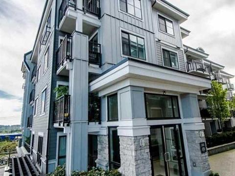 Apartment for sale in Maillardville, Coquitlam, Coquitlam, 207 202 Lebleu Street, 262423471 | Realtylink.org