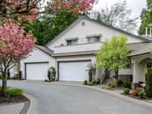 Townhouse for sale in Sunnyside Park Surrey, Surrey, South Surrey White Rock, 11 13911 16 Avenue, 262422727 | Realtylink.org