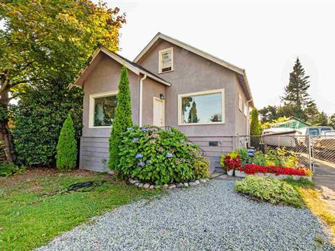 House for sale in Mission BC, Mission, Mission, 7535 Stave Lake Street, 262421897 | Realtylink.org