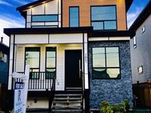 House for sale in Glenwood PQ, Port Coquitlam, Port Coquitlam, 1667 Prairie Avenue, 262423987   Realtylink.org