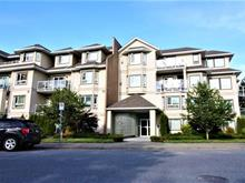 Apartment for sale in Queen Mary Park Surrey, Surrey, Surrey, 109 8142 120a Street, 262424087   Realtylink.org