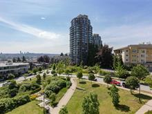 Apartment for sale in Fraserview NW, New Westminster, New Westminster, 407 245 Ross Drive, 262423998 | Realtylink.org