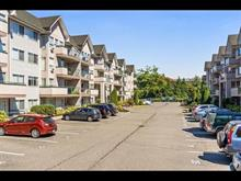 Apartment for sale in Poplar, Abbotsford, Abbotsford, 208 33738 King Road, 262424031 | Realtylink.org