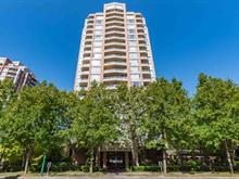 Apartment for sale in Forest Glen BS, Burnaby, Burnaby South, 605 4689 Hazel Street, 262423721 | Realtylink.org
