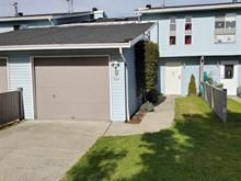 Townhouse for sale in Lincoln Park PQ, Port Coquitlam, Port Coquitlam, 9 3320 Ulster Street, 262424065 | Realtylink.org