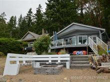 House for sale in Qualicum Beach, PG City Central, 3506 Horne Lake Caves Road, 460462 | Realtylink.org