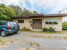 House for sale in Nanaimo, University District, 245 Craig Street, 460577 | Realtylink.org
