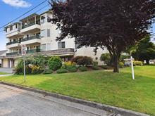 Apartment for sale in Chilliwack W Young-Well, Chilliwack, Chilliwack, 100 45604 Brett Avenue, 262423842 | Realtylink.org