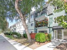 Apartment for sale in South Arm, Richmond, Richmond, 162 8151 B Ryan Road, 262424114   Realtylink.org