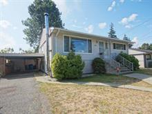 House for sale in Nanaimo, South Surrey White Rock, 1083 Strathmore Street, 460570 | Realtylink.org