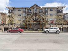 Apartment for sale in Langley City, Langley, Langley, 407 5488 198 Street, 262423923   Realtylink.org