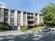 Apartment for sale in Government Road, Burnaby, Burnaby North, 318 3921 Carrigan Court, 262424086 | Realtylink.org