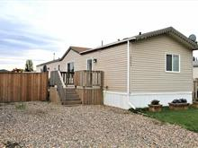 Manufactured Home for sale in Taylor, Fort St. John, 10463 103 Street, 262424105 | Realtylink.org
