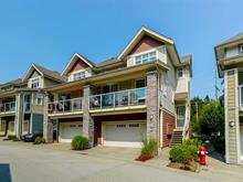 Townhouse for sale in Grandview Surrey, Surrey, South Surrey White Rock, 2 15454 32 Avenue, 262423599 | Realtylink.org