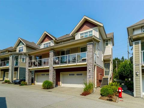 Townhouse for sale in Grandview Surrey, Surrey, South Surrey White Rock, 2 15454 32 Avenue, 262423599   Realtylink.org
