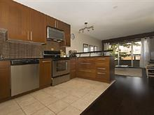 Apartment for sale in Kitsilano, Vancouver, Vancouver West, 206 2211 W 5th Avenue, 262424215 | Realtylink.org